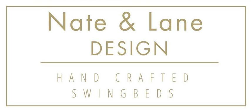 Nate & Lane Design
