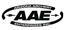 Arizona Archery Enterprises