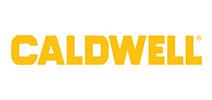 Calwell