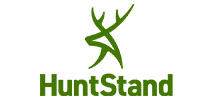 Hunt Stand