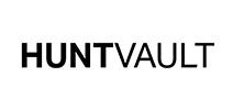 Hunt Vault