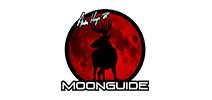 MoonGuide