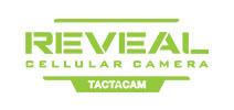 Tactacam Reveal